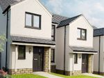 Thumbnail to rent in Townhead, Auchterarder