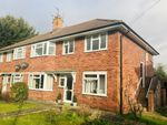 Thumbnail for sale in Lodge Road, Stratford-Upon-Avon