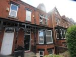 Thumbnail to rent in Delph Lane, Leeds