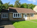 Thumbnail for sale in Tarrant, Werrington, Peterborough