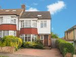 Thumbnail for sale in Dibdin Road, Sutton