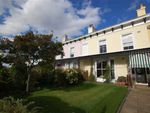Thumbnail for sale in Marine Terrace, Waterloo, Liverpool