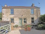 Thumbnail to rent in Huntingdon Street, Bradford-On-Avon
