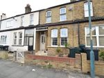 Thumbnail for sale in Beaconsfield Road, Bexley, Kent