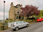 Thumbnail for sale in West Bank Road, Skipton