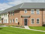 "Thumbnail to rent in ""Faringdon"" at Carters Lane, Kiln Farm, Milton Keynes"