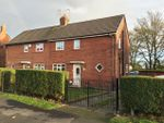 Thumbnail to rent in Windermere Avenue, St. Helens