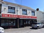 Thumbnail for sale in The Avenue, Llanelli, Carmarthenshire