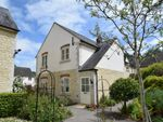 Thumbnail for sale in Woodchester Valley Village, Inchbrook, Stroud