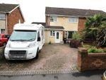 Thumbnail to rent in Kennard Road, Kingswood, Bristol