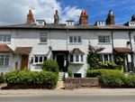 Thumbnail for sale in Thames Terrace, Sonning, Reading