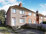 Thumbnail for sale in Charter Avenue, Coventry, West Midlands