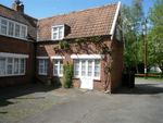 Thumbnail to rent in Gregory Close, Shoreham