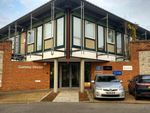 Thumbnail to rent in Gamma House, Southampton Science Park, Southampton