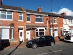 Thumbnail to rent in Warwick Terrace, Silksworth, Sunderland