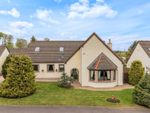 Thumbnail for sale in March Pines, 3 Tarfhaugh Brae, West Linton