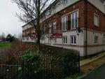 Thumbnail to rent in Mosquito Way, Hatfield, Hertfordshire