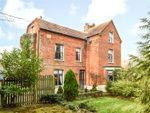 Thumbnail for sale in Tatterford, Fakenham, Norfolk