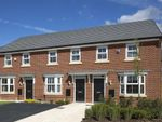 """Thumbnail to rent in """"Archford"""" at Dixon Drive, Chelford, Macclesfield"""