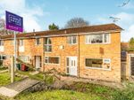 Thumbnail for sale in Lowfield Road, Caversham Park Village, Reading