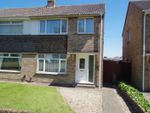 Thumbnail for sale in West View, Swindon