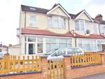 Thumbnail for sale in London Road, Thornton Heath