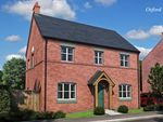 Thumbnail to rent in The Oxford, Burton Road Tutbury, Staffordshire