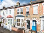 Thumbnail to rent in Moffat Road, London