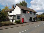 Thumbnail for sale in Rose Hill, Grundisburgh, Woodbridge