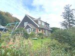Thumbnail for sale in Ystradfellte Road, Pont Nedd Fechan, Neath