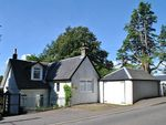 Thumbnail for sale in Midge Lane, Strone, Argyll And Bute