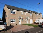 Thumbnail to rent in Rhinds Crescent, Baillieston