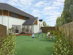 Thumbnail for sale in Brighouse Park Drive, Caer Amon, Cramond, Edinburgh