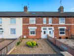 Thumbnail for sale in Weldon Road, Corby