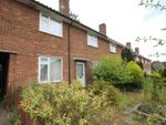 Thumbnail to rent in Freshfield Close, Norwich
