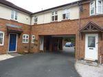 Thumbnail for sale in Abbey Close, Stafford