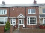 Thumbnail to rent in Coleridge Avenue, South Shields, South Shields