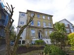 Thumbnail to rent in Parklands, Surbiton
