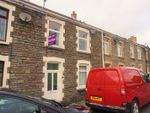 Thumbnail for sale in Mary Street, Seven Sisters, Neath