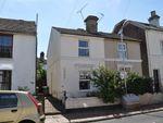 Property history Chandos Road, Tunbridge Wells, Kent TN1