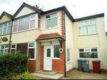Thumbnail for sale in Bleasdale Avenue, Thornton-Cleveleys, Lancashire
