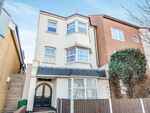 Thumbnail for sale in 1152 London Road, Leigh-On-Sea, Essex