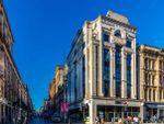 Thumbnail to rent in Buchanan Street, Glasgow