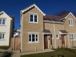 Thumbnail to rent in Centurion Close, Hamworthy, Poole
