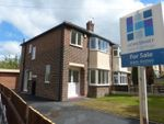 Thumbnail for sale in Weeland Road, Crofton, Wakefield, West Yorkshire.