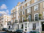 Thumbnail for sale in Thurloe Square, South Kensington