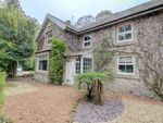 Thumbnail for sale in Clifton, Morpeth