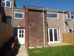 Thumbnail to rent in 20 White Grove, West Cross, Swansea