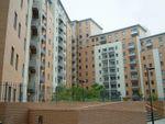 Thumbnail to rent in Elmwood Lane, Leeds