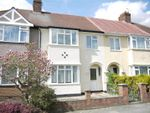 Thumbnail to rent in Ribblesdale Avenue, Northolt